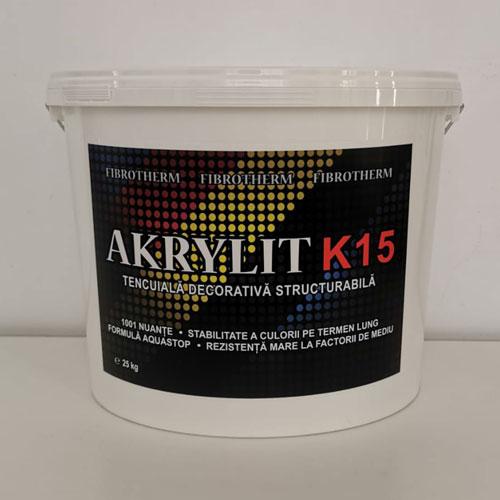 Tencuiala-decorativa-structurabila-akrylit-k15