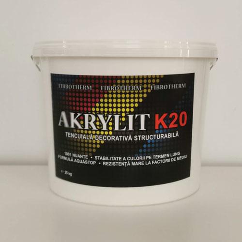 Tencuiala-decorativa-structurabila-akrylit-k20