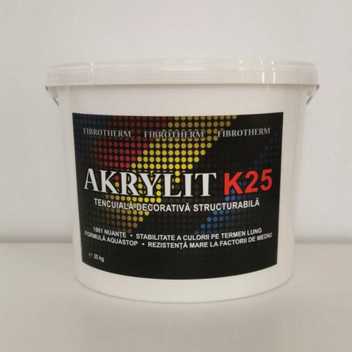 Tencuiala-decorativa-structurabila-akrylit-k25
