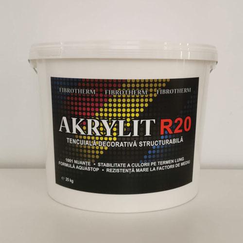 Tencuiala-decorativa-structurabila-akrylit-r20