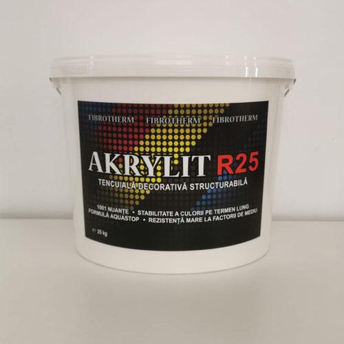 Tencuiala-decorativa-structurabila-akrylit-r25