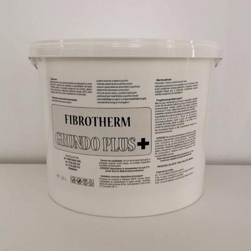 fibrotherm-grundo-plus+
