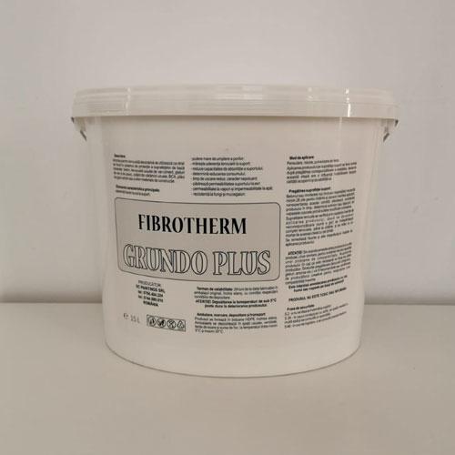 fibrotherm-grundo-plus