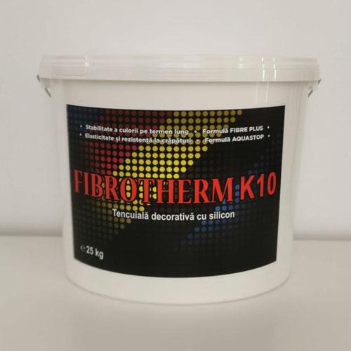 tencuiala-decorativa-cu-silicon-fibrotherm-k10