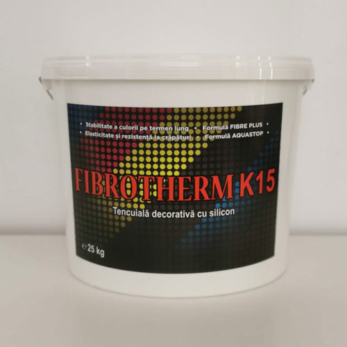 tencuiala-decorativa-cu-silicon-fibrotherm-k15