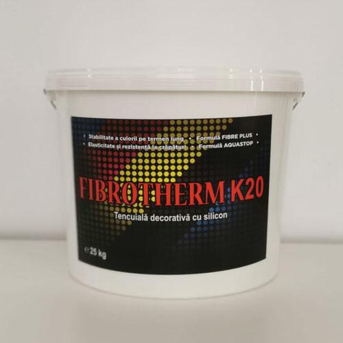 tencuiala-decorativa-cu-silicon-fibrotherm-k20