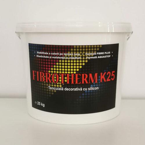 tencuiala-decorativa-cu-silicon-fibrotherm-k25
