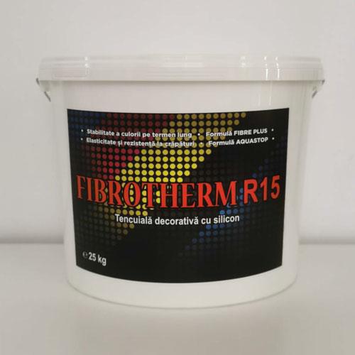 tencuiala-decorativa-cu-silicon-fibrotherm-r15