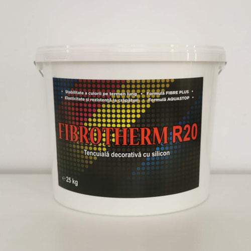 tencuiala-decorativa-cu-silicon-fibrotherm-r20